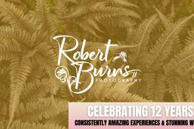 Robert Burns II Photography & Videography, LLC