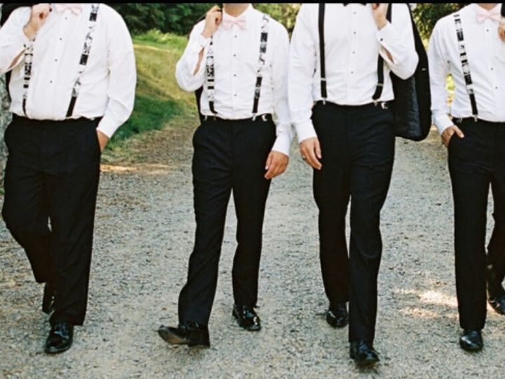 Tmx 1487211884399 Screenshot20160907 123508 Edmond wedding dress