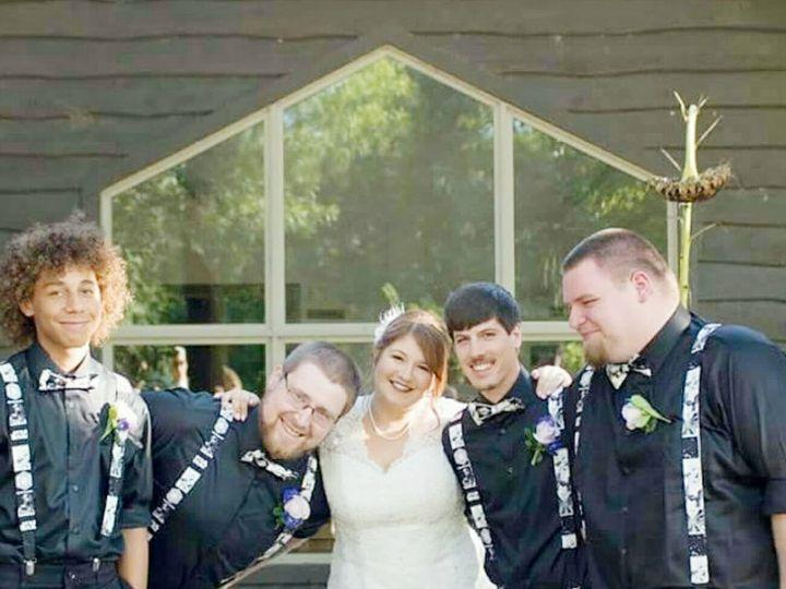 Tmx 1487211901343 Screenshot20161012 145946 01 Edmond wedding dress