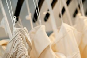 La Jeune Mariee Bridal Boutique