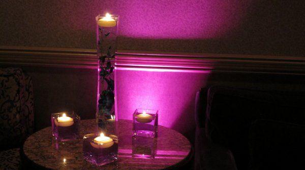 Tmx 1316896717142 Twitterbackground Portage wedding planner