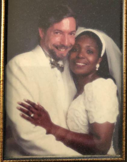 Wedding Main Photo