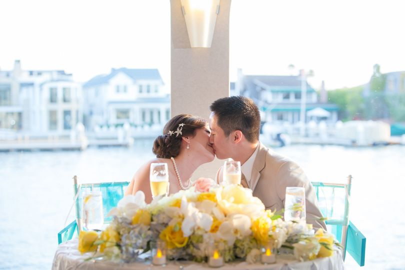 dad161ae63ec2c0e 1409027144720 kathy aaron wedding day 1119
