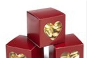 Delectable Delights by Gift Essentials