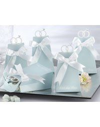 Tmx 1300479141400 Wedupg3 Weaverville wedding favor
