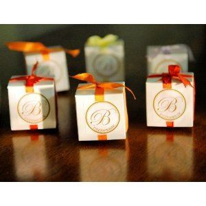 Tmx 1300479364540 Wedfavor Weaverville wedding favor