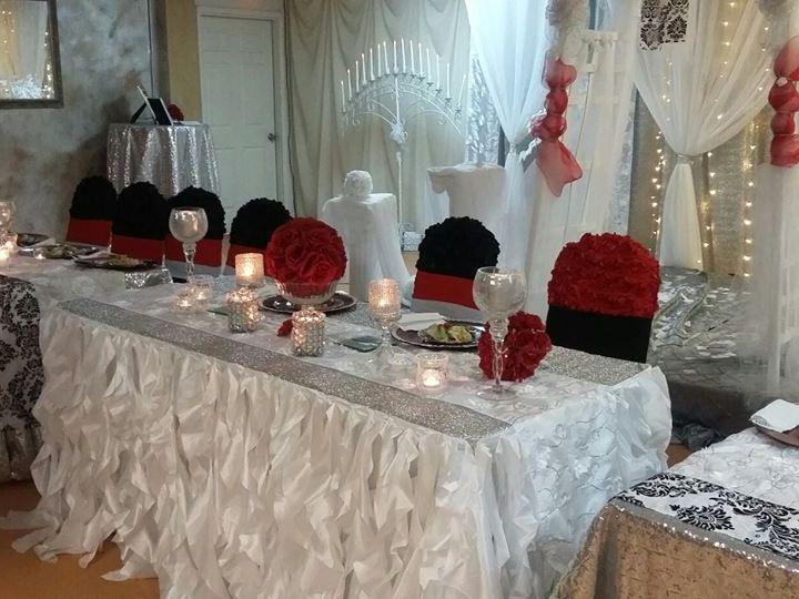 Tmx 45494891 1998600073533511 3227648672900579328 N 51 1024513 Memphis, Tennessee wedding band