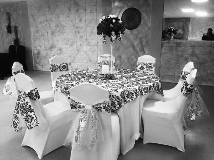 Tmx 45693339 1998597240200461 3125957616996450304 N 51 1024513 Memphis, Tennessee wedding band
