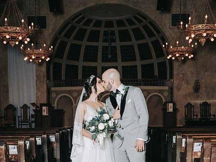 Tmx The Knot Photosartboard 5 51 1644513 158226149165564 Miami, FL wedding photography