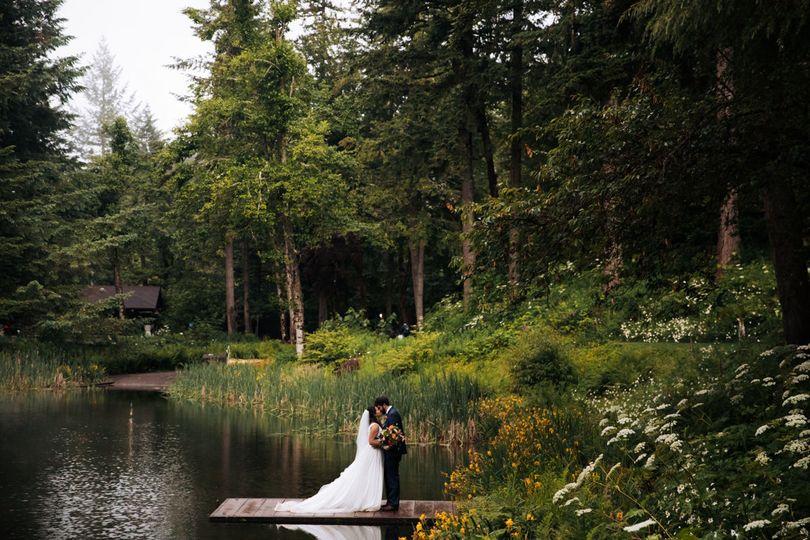 d4913aaf8fe37705 1530572339 72156f03d75cadd4 1530572321472 1 Spokane Wedding Ph