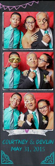 courtney and devlins wedding may 31 2015 18