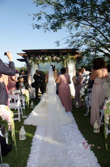 nereida luis ceremony 0048