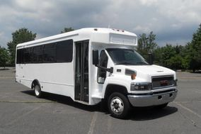 RentMyPartyBus, Inc.
