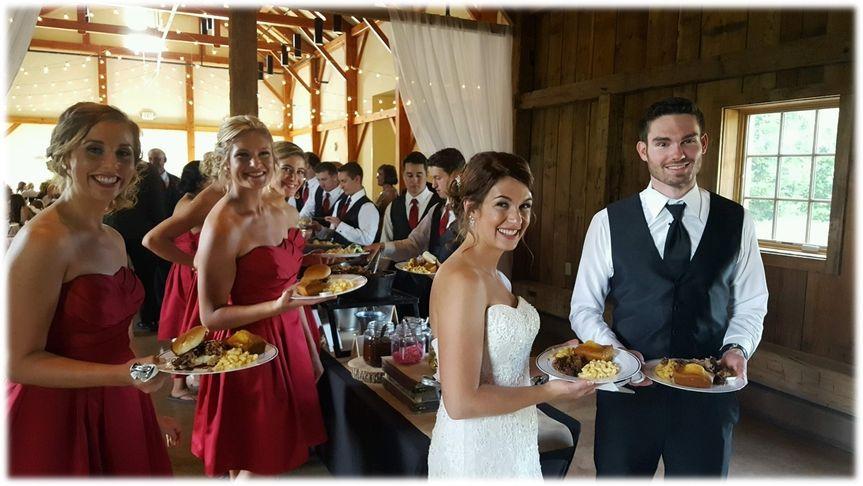 wedding 1 51 1885513 1568920368