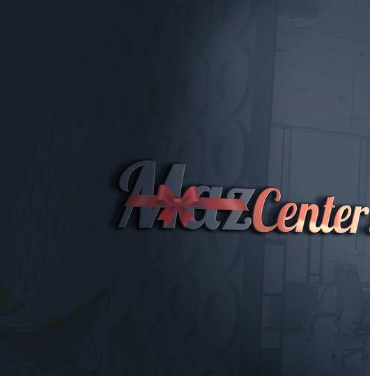 143f83c8da38d3bc MazCenter LLC Logo