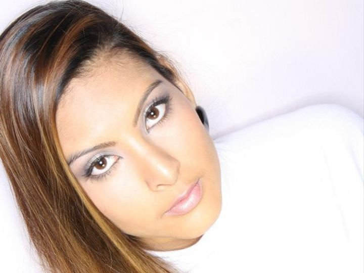 Tmx 1366252585837 734468101528388148850011426746743n Mount Ephraim wedding beauty