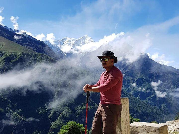 Tmx Delton Everest 51 1046513 California, MD wedding travel