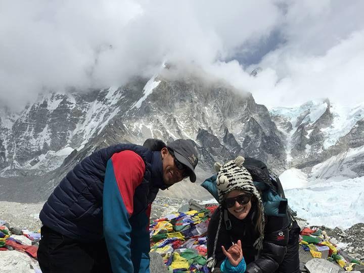 Tmx Everest Base 51 1046513 California, MD wedding travel