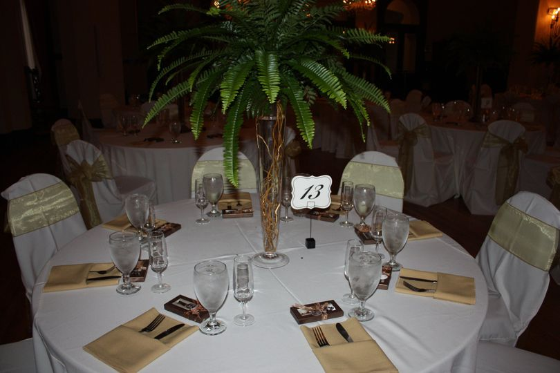Affordable Catering Wedding Catering Florida