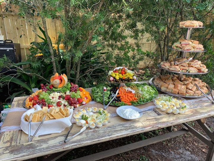 Tmx 0e38795d F2ea 4341 Ac9c 578198082ba6 Stephania Proano 51 56513 158204758287441 Tampa, Florida wedding catering