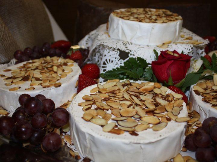 Tmx 1389295760844 Img196 Tampa, Florida wedding catering