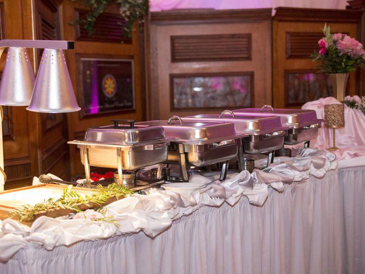 Tmx 1528911906 3e31e5ac03abf54d 1528911903 732f25ac8aacfe77 1528911898808 2 4 Reception 0002 Tampa, Florida wedding catering