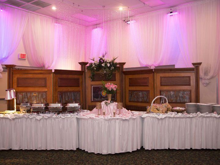 Tmx 1528911906 6f686ba5eb193725 1528911903 74681ab248bdbe76 1528911898807 1 4 Reception 0001 Tampa, Florida wedding catering