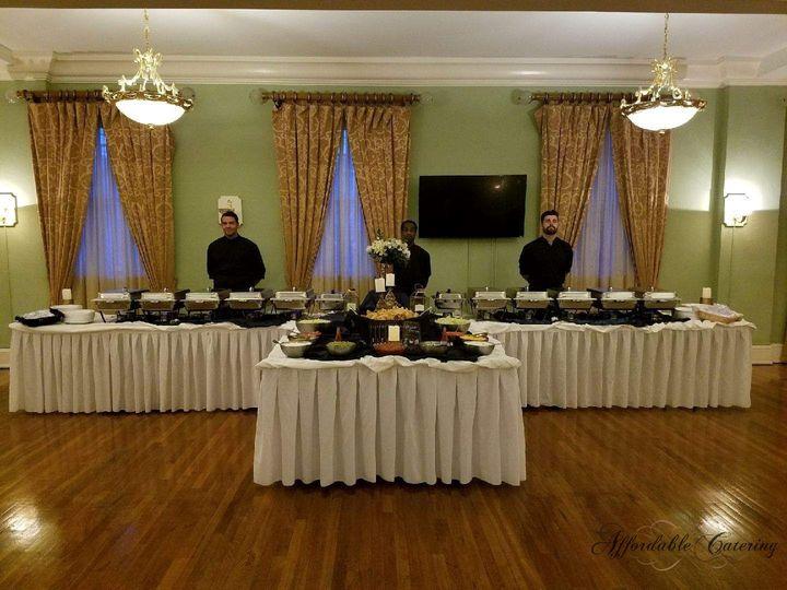Tmx 201802179518192895001951519225056092 51 56513 158204849822330 Tampa, Florida wedding catering