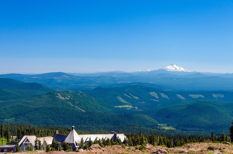 timberline lodge summer 51 156513 1568420231