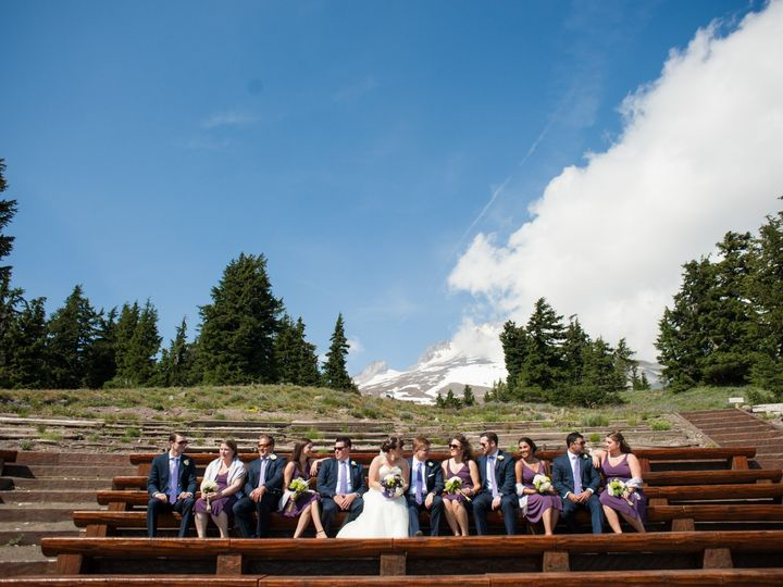 Tmx 14 0816rieke 190 51 156513 1568828819 Government Camp, OR wedding venue