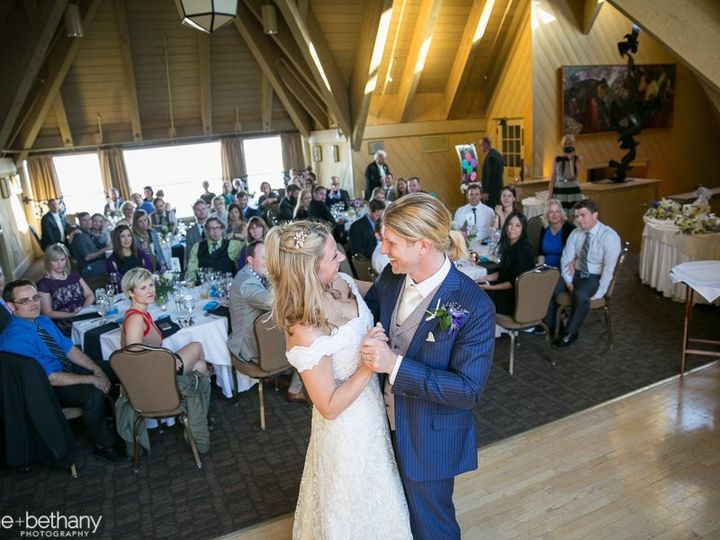 Tmx 21 Timberline Lodge Mt Hood Wedding Photos 51 156513 1568829203 Government Camp, OR wedding venue