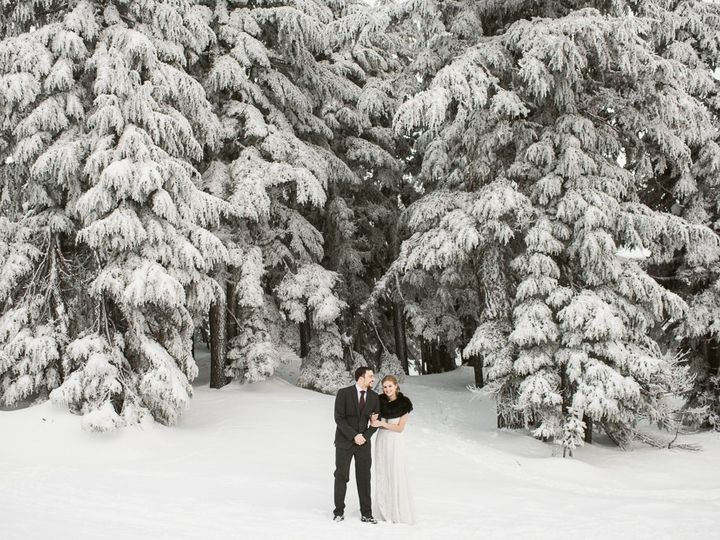 Tmx Mt Hood Timberline Lodge Winter Wedding 015 51 156513 1568832069 Government Camp, OR wedding venue