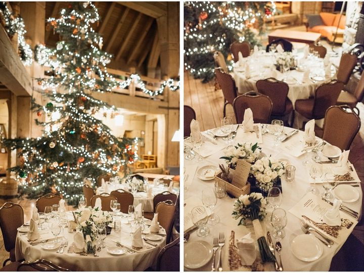 Tmx Mt Hood Timberline Lodge Winter Wedding 026 1 51 156513 1568832090 Government Camp, OR wedding venue
