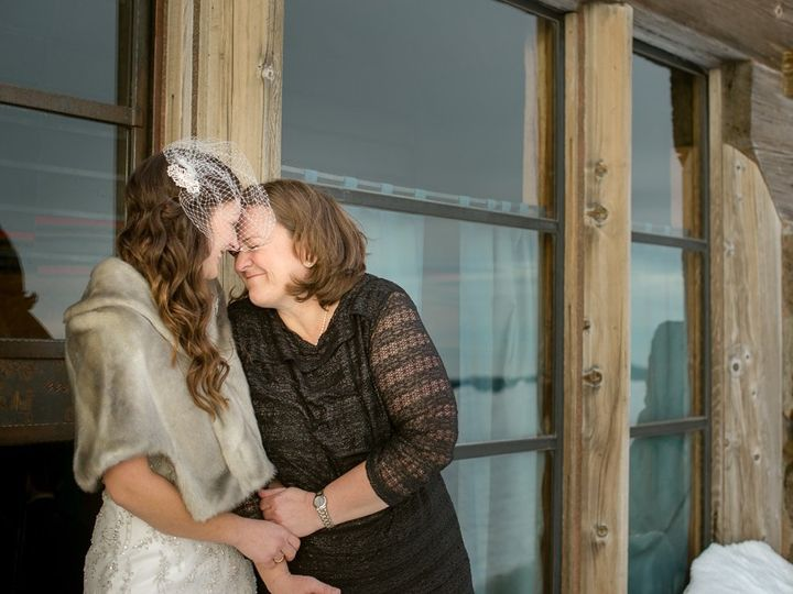 Tmx Silcox Hut Mount Hood Wedding 022 51 156513 1568832208 Government Camp, OR wedding venue