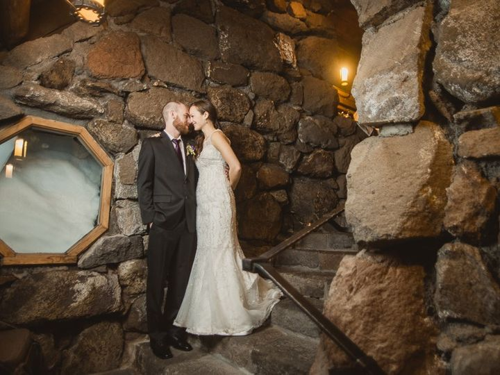 Tmx Silcox Hut Mount Hood Wedding 047 51 156513 1568829742 Government Camp, OR wedding venue