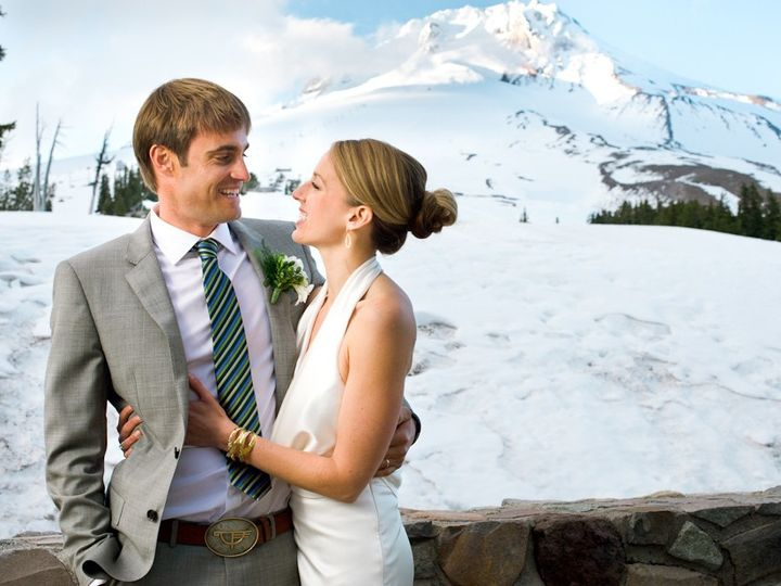 Tmx Timberline Lodge Springtime Wedding 001 51 156513 1568832705 Government Camp, OR wedding venue