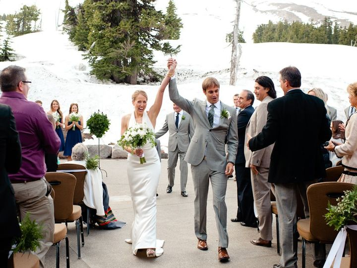 Tmx Timberline Lodge Springtime Wedding 016 51 156513 1568830430 Government Camp, OR wedding venue