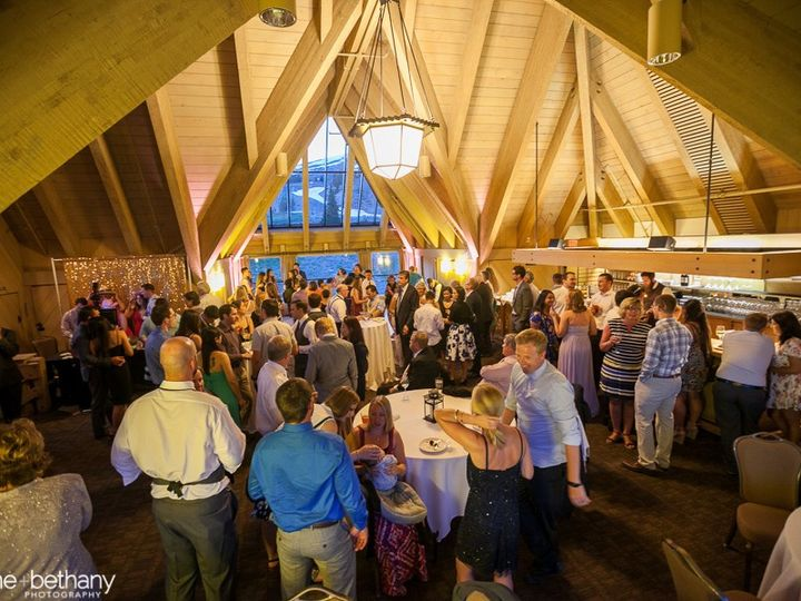 Tmx Timberline Lodge Wedding Photographer 24 51 156513 1568829285 Government Camp, OR wedding venue