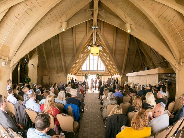 Tmx Timberline Lodge Wedding Photos 09 51 156513 1568829314 Government Camp, OR wedding venue