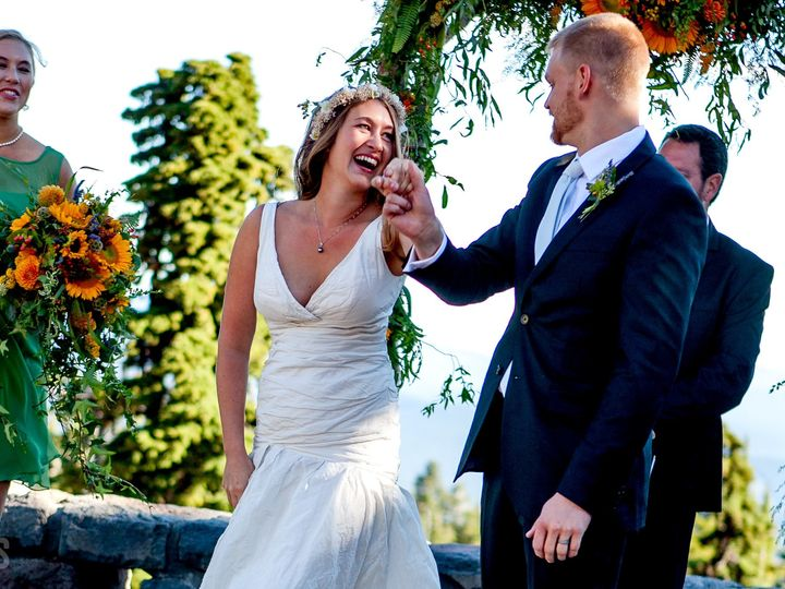 Tmx Timberline Wedding Photography Jos Studios 0022 51 156513 1568828888 Government Camp, OR wedding venue