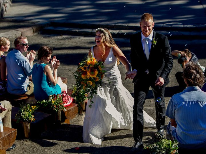 Tmx Timberline Wedding Photography Jos Studios 0023 51 156513 1568828892 Government Camp, OR wedding venue
