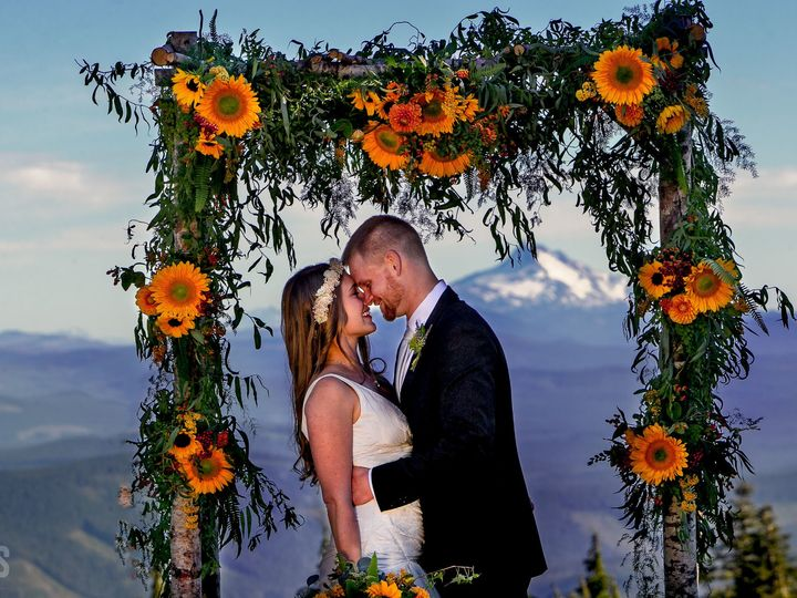 Tmx Timberline Wedding Photography Jos Studios 0025 51 156513 1568828895 Government Camp, OR wedding venue