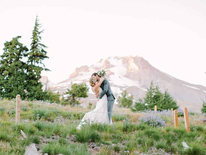Tmx Timberlinerachelpaulowedding2016 Ekp 1193 51 156513 1568832012 Government Camp, OR wedding venue