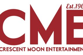 Crescent Moon Entertainment