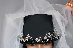 Stacey Israel Bridal Makeup & Hair