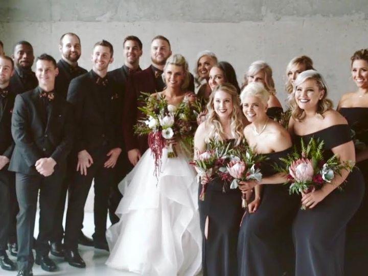 Tmx 0 10 51 1276513 158272980489833 Seattle, WA wedding beauty