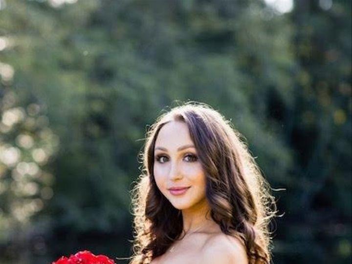 Tmx 0 12 51 1276513 158272980341413 Boca Raton, FL wedding beauty