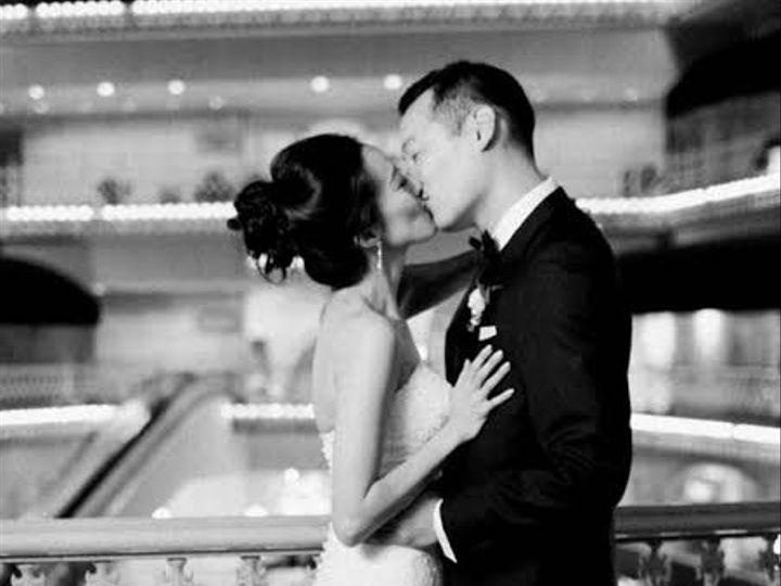 Tmx 0 16 51 1276513 158272980649648 Boca Raton, FL wedding beauty