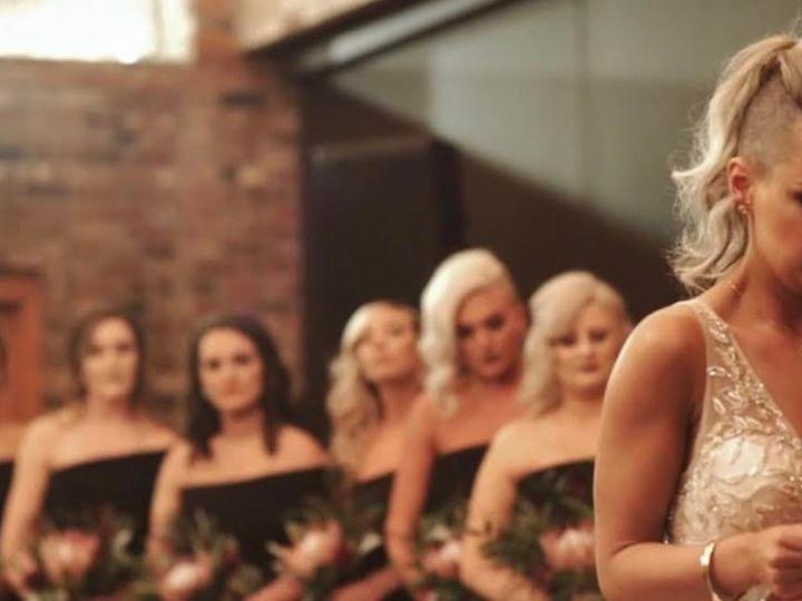 Tmx 0 18 51 1276513 158272980276544 Seattle, WA wedding beauty