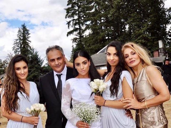 Tmx 0 19 51 1276513 158272980567793 Seattle, WA wedding beauty
